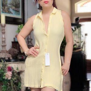 Lulus (Lush) Dress 👗